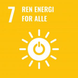 Ren energi for alle